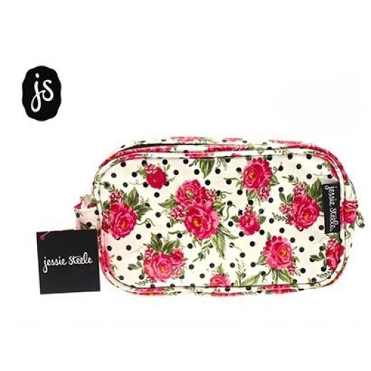 Jessie Steele Wash Bag Small