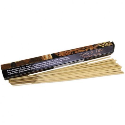 Dawn of Time Sandalwood Divine Incense