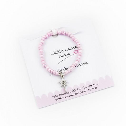 Fairy Wand Bracelet