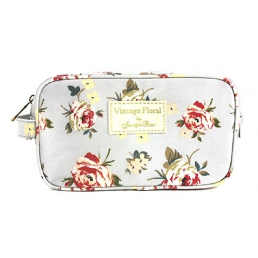 Jennifer Rose Wash Bag