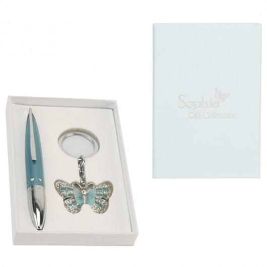 Sophia Gift Set