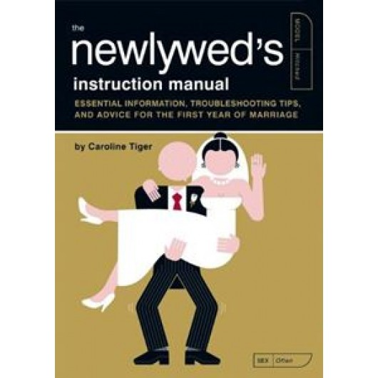 Newlyweds Instruction Manual