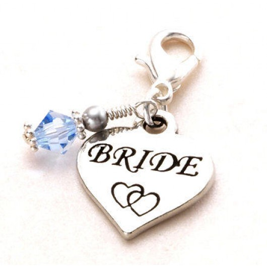 Joint Wedding Gifts For Parents : ... .It comes presented in a pretty blue gift pouch with a gift card