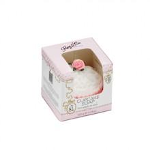 Rose & Co No.84 Cupcake Soap