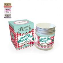 Sweet As Cherry Pie Hand Cream