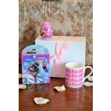 Young Princess Gift Hamper