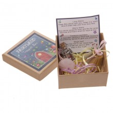 Fairyland Treasure Box