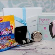 Pageboy Yo-Yo Gift Hamper