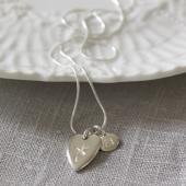 Bridesmaid Necklaces
