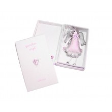 Guardian Angel - Gift Boxed
