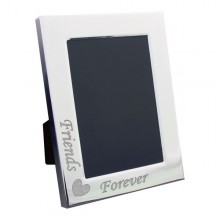"""""""Friends Forever""""  Classic Photoframe"""